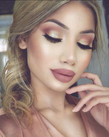 makeup | lips | diy | love | Arantza | beauty | lipstick | tip | lipliner | maqu...