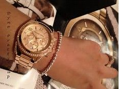 Image result for michael kors watches for women