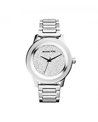LIMITED EDITION Michael Kors Pave' Kinley Collection MK5996 -- Check this aw...
