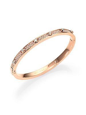 MICHAEL KORS JEWELRY ** Want to know more, click on the image.