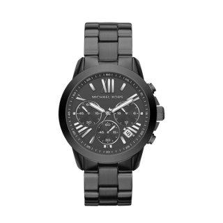 Michael Kors Bold Classic Watch -- Check out this great product.