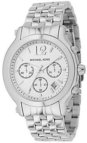 Michael Kors Ladies Watches Bracelet MK5171 - 4 *** Check this awesome product b...