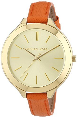 Michael Kors MK2275 Womens Watch *** You can find out more details at the link o...