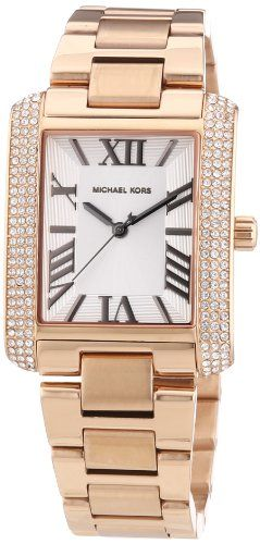 Michael Kors MK3255 Women's Watch -- Read more reviews of the product by visitin...