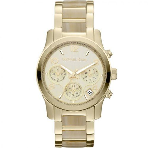 Michael Kors MK5660 Women's Watch -- Want additional info? Click on the imag...