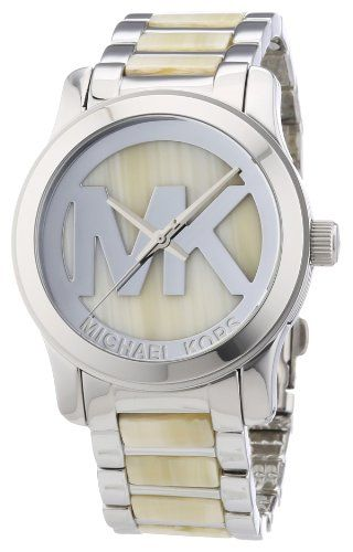 Michael Kors MK5787 Women's Watch -- Click on the image for additional detai...