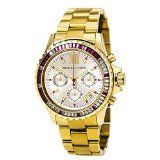 Michael Kors MK5871 Women's Watch -- Click on the image for additional detai...