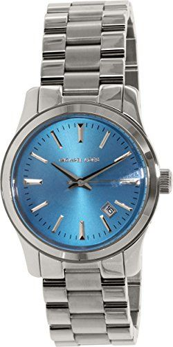 Michael Kors MK5914 Watch * Find out more about the great product at the image l...