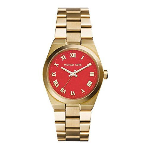 Michael Kors MK5936 Womens Watch *** See this great product. (This is an affilia...