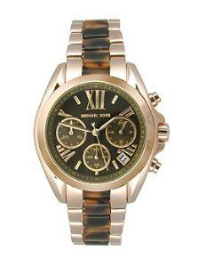 Michael Kors MK5944 Women's Watch ** Click on the image for additional detai...
