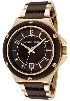 Michael Kors Womens Watch MK5169 *** Click image for more details. (This is an a...