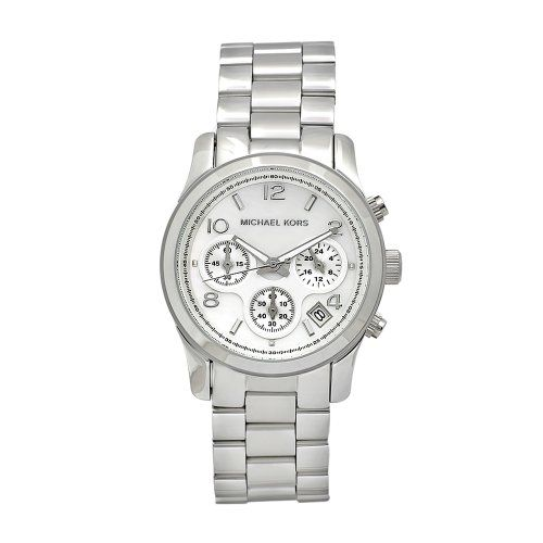 Michael Kors Women's Watch MK5304 -- This is an Amazon Associate's Pin. ...