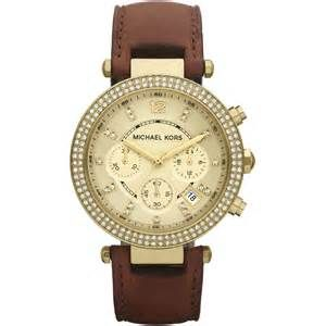 michael kors watches for Women - Bing images