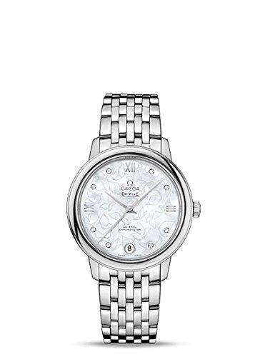 Omega DeVille Prestige ** Check this awesome product by going to the link at the...