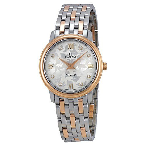 Omega DeVille Prestige ** Continue to the product at the image link.