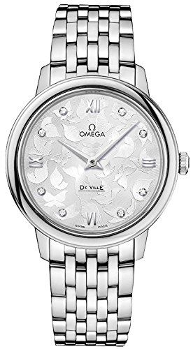 Omega DeVille -- You can find more details by visiting the image link. (This is ...