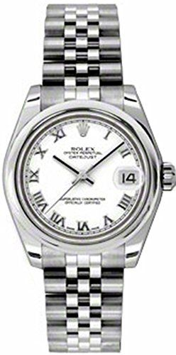 Rolex Lady-Datejust 31 178240 *** Read more reviews of the product by visiting t...