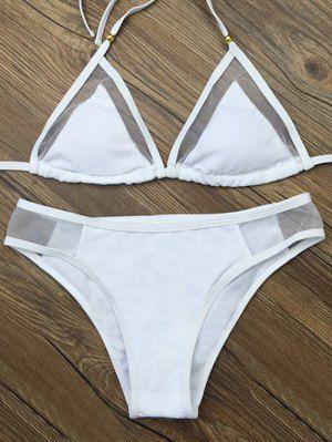 Compra Ropa De Mujer Bikinis de Moda En Línea | ZAFUL