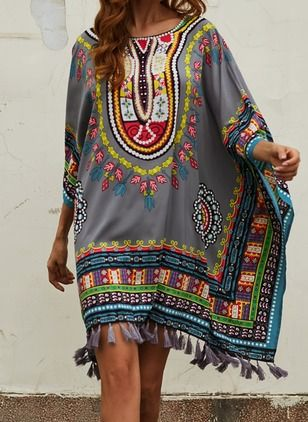 Latest fashion trends in women's Dresses. Shop online for fashionable ladies...