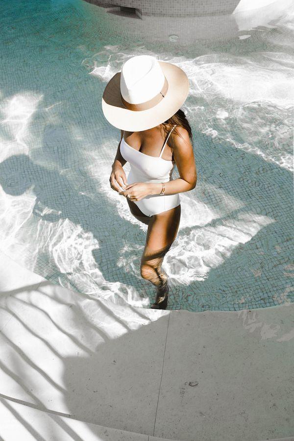 travel #summer