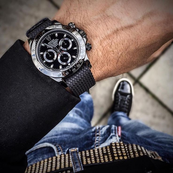 159 Likes, 4 Comments - Use Hashtag ♛ #RolexWrist ♛ (rolexwrist) on Instagra...