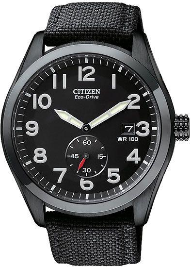 Citizen BV1085-06E