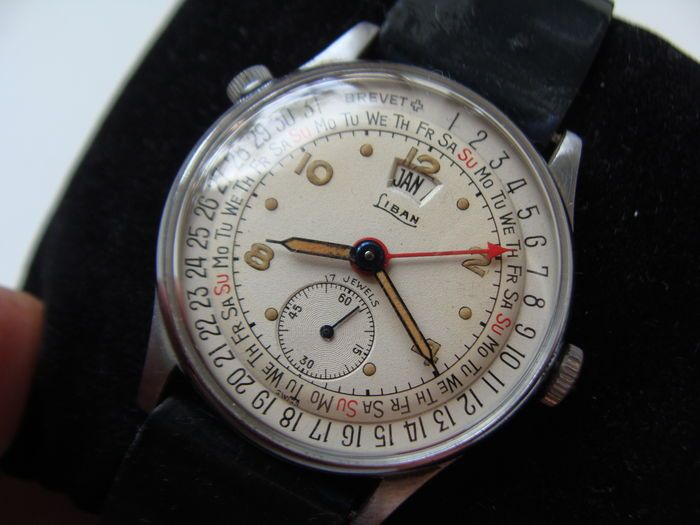 Image result for liban watch