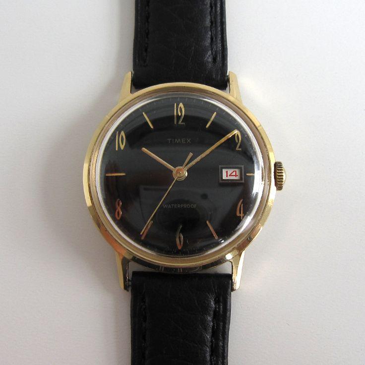 Maten en Cijfers – De diameter van horlogekast, inclusief de kroon is 35,3 mm....