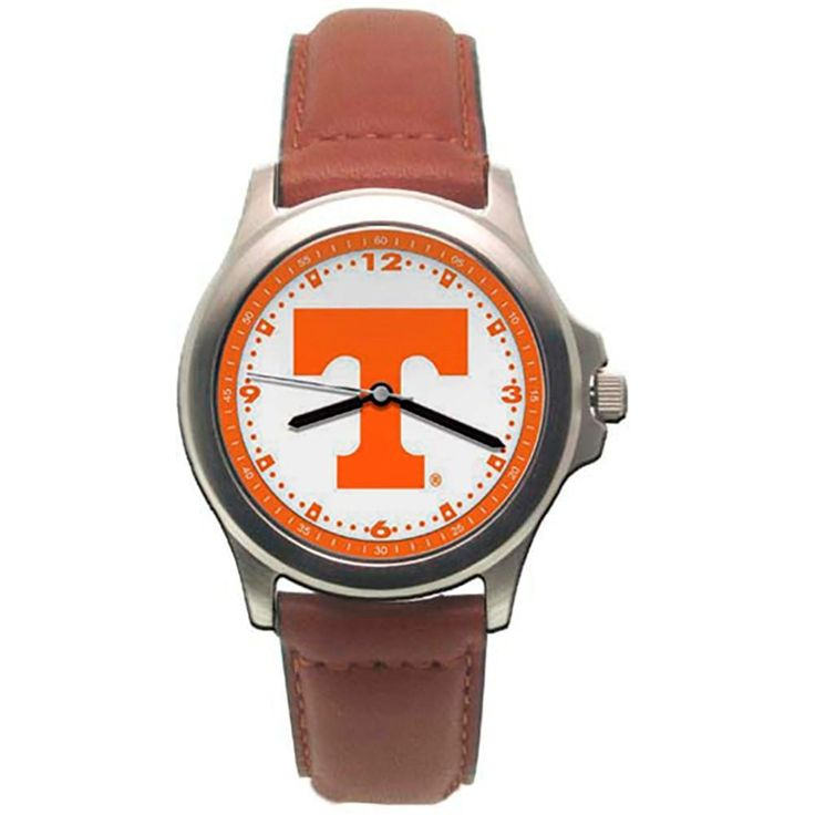UNIV OF TENNESSEE T ROOKIE LEA LADY'S WATCH
