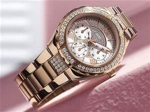 Guess Watches for Women - Bing images