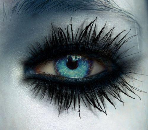 eye makeup   eye makeup tutorial   eye makeup for brown eyes   eye makeup for bl...