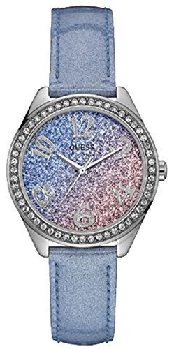 GUESS- SWEETIE Women's watches W0754L1 *** Want additional info? Click on th...