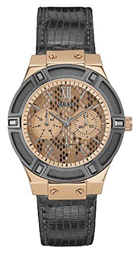 RELOJ GUESS W0289L4 MUJER -- Read more reviews of the product by visiting the li...