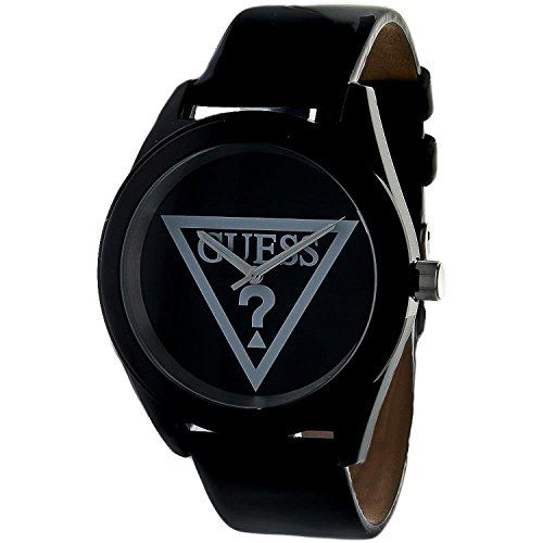Women's Watch Color: Black * Read more  at the image link.