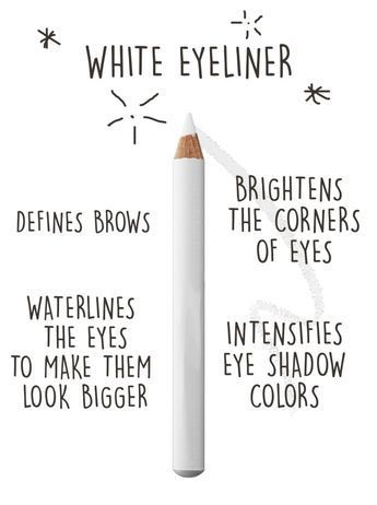 21 Eye Makeup Tips Every Beginner Should Know