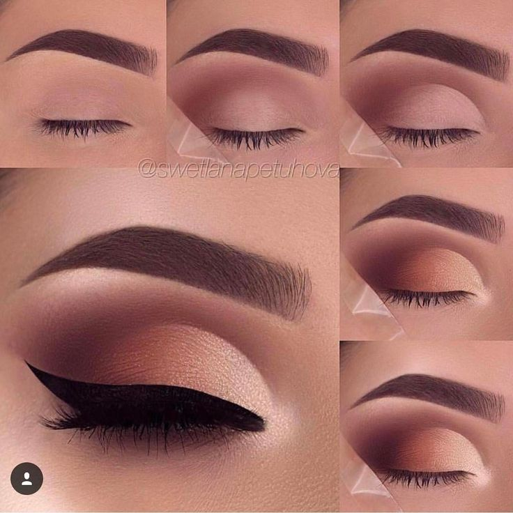 219 Likes, 4 Comments - Make Up Tutorials - Divulgação (@makeuptutorialsbr) on...