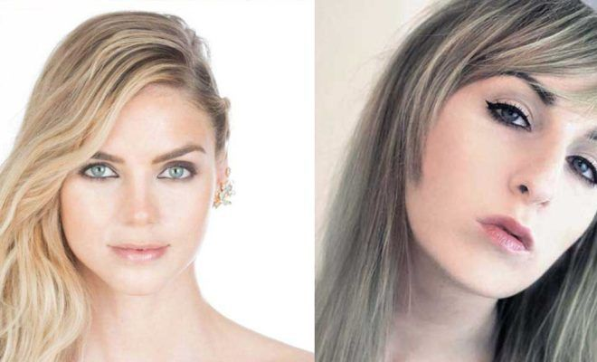 31 Makeup Tutorials for Picture Perfect Selfies- these all look so fabulous (and...