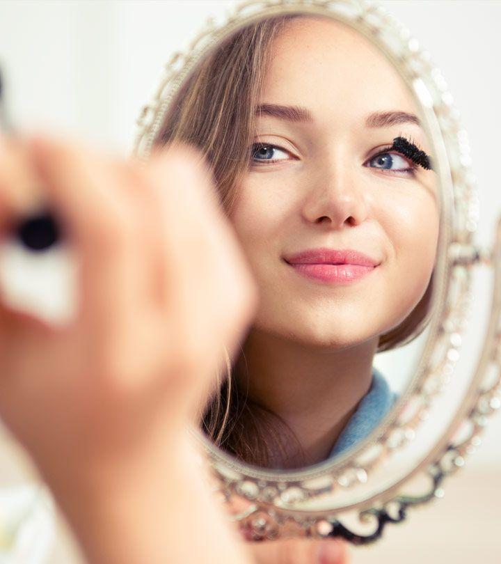 644_Top 25 Eye Makeup Tips For Beginners_298134752