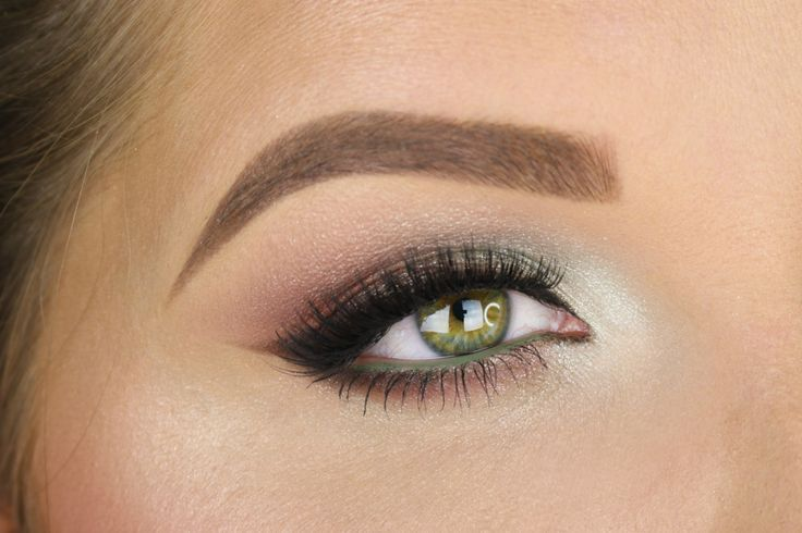 Best Ideas For Makeup Tutorials    Picture    Description  How stunning are thes...