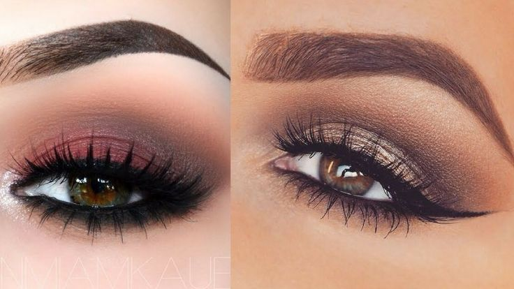 Easy And Beautiful Eye Makeup Tutorial Compilation Videos #3