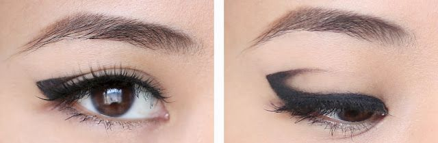 From Head To Toe: TUTORIAL: Lorde -