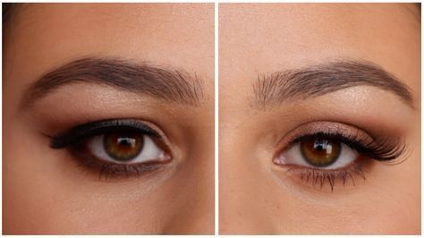 Hey everyone! Today's video is a hooded eyes do's & don'ts! Just a l...