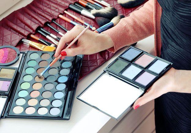 How To Do Professional Makeup | Makeup Tutorials makeuptutorials.c... #professio...