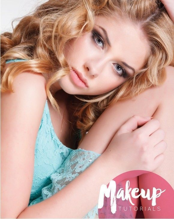 How to Achieve Flawless Natural Finish | Beauty Tips and Ideas by Makeup Tutoria...