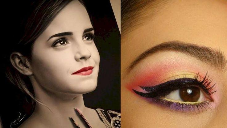 Top Viral Makeup Videos 💢 BEST MAKEUP TUTORIALS COMPILATIONS 💄