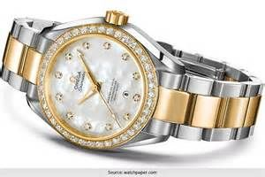 omega watches for women - Bing images