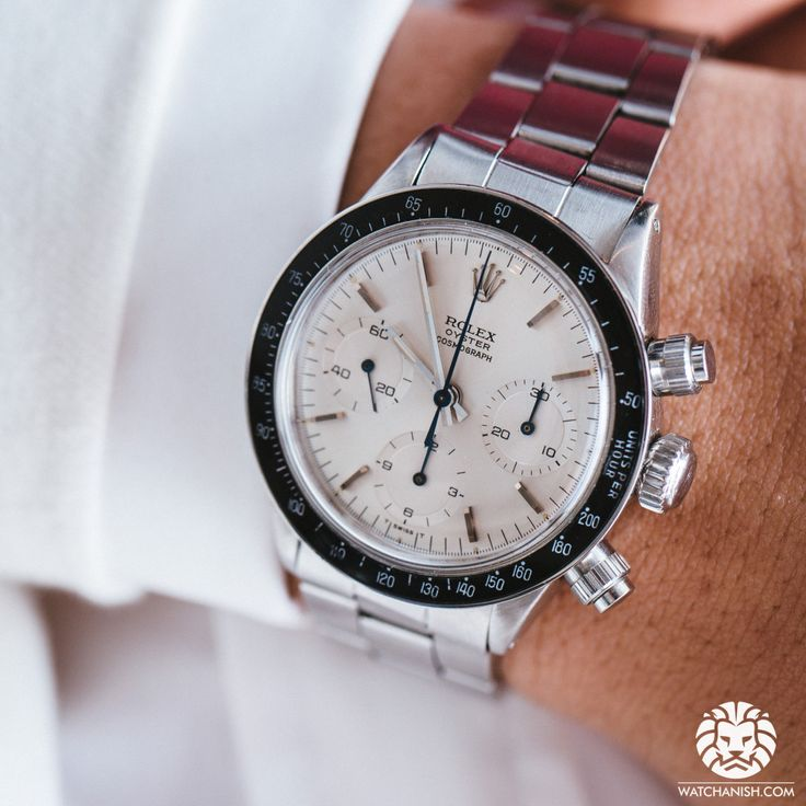 3 Must See Highlights From The Phillips Geneva Watch Auction: One