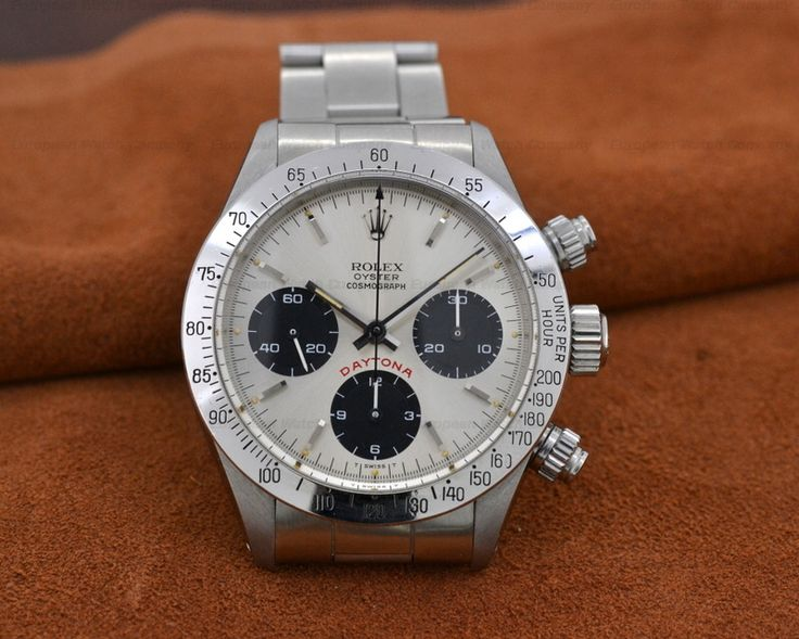 Check out this Rolex watch from European Watch Co. www.europeanwatch...
