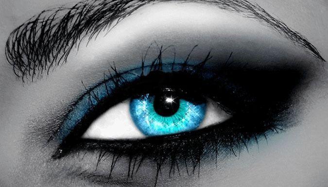 eye makeup | eye makeup tutorial | eye makeup for brown eyes | eye makeup for bl...