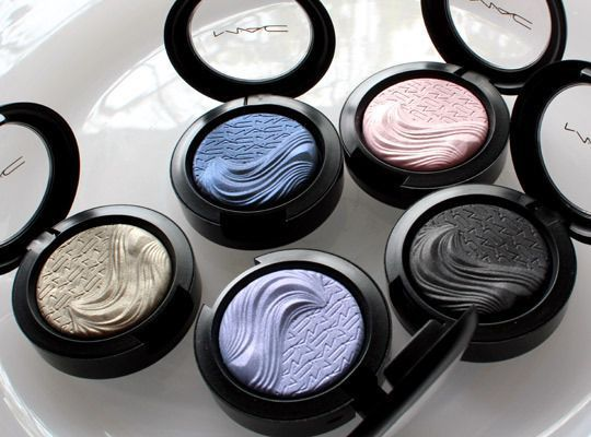 make up | make up tutorial | make up for brown eyes | make up for beginners | ma...